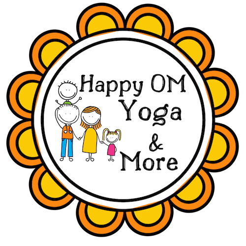 Happy OM Yoga & More